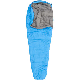 Vango Latitude 300 Sleeping Bag Imperial Blue